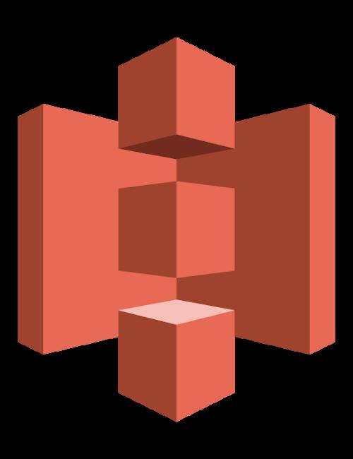 AWS S3 em Python