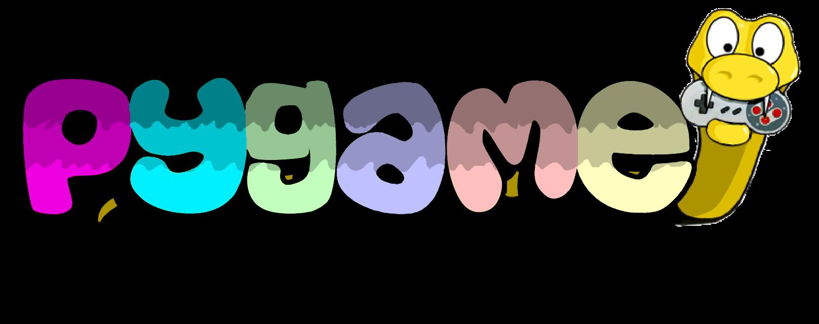 Capturando imagem da webcam com o PyGame