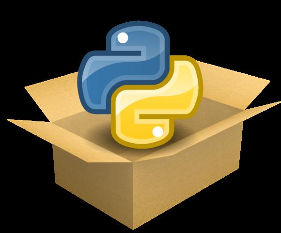 Guia completo de Debug em Python