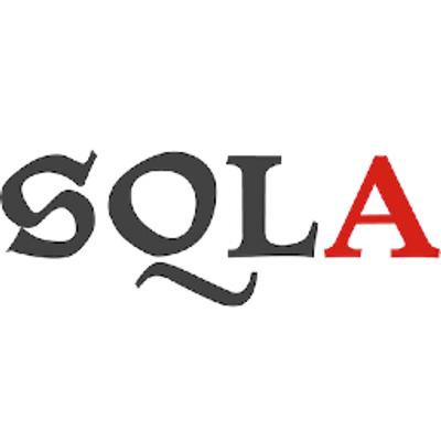 Começando com SQL Alchemy