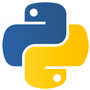 Utilizando Shared Objects no Python