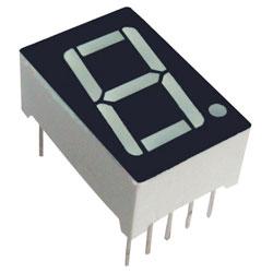 Conectando um display de 7 segmentos no Arduino