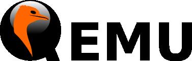 QEMU 2.3 trará suporte a CPU Ivy Bridge