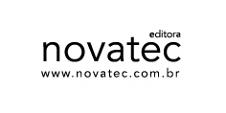 Cupom de desconto para livros da Novatec