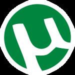 Criando um servidor de downloads de torrents com uTorrent Server