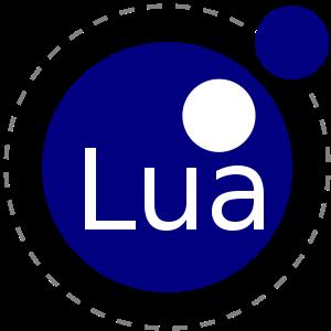 Lua 5.3 já está disponível