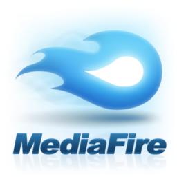 MediaFire libera toolkit para desenvolvedores Linux