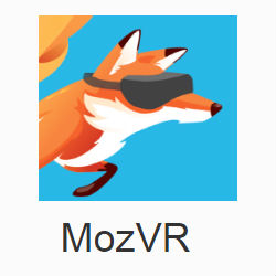 Mozilla libera suporte ao WebVR no Firefox Nightly