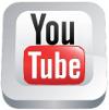 Introdução a API do Youtube com jQuery