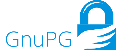 Tutorial GnuPG