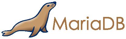 Instalando o MariaDB no CentOS 7