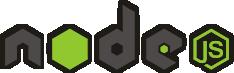 Node.js v0.12.0 já está disponível