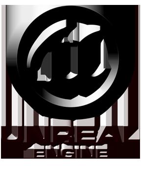 Unreal Engine 4.7 inclui exportação para HTML5