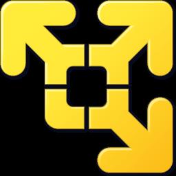 Instalando o VMware Player no Linux