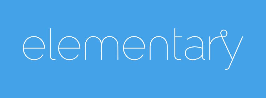 Conheça o Elementary OS