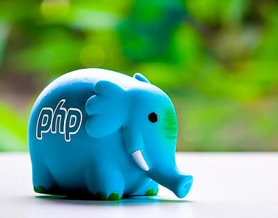 PHP 7 virá em 2015!