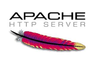 Instalando o Apache Server no CentOS 7