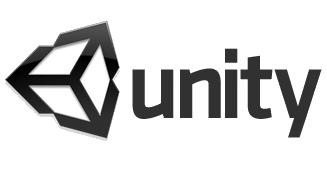 Unity 5 vem com suporte a WebGL e você pode conferir alguns exemplos