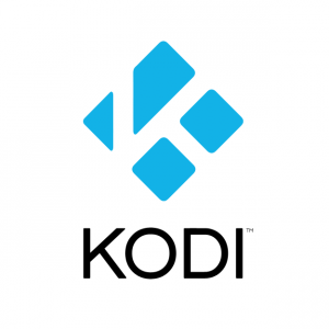 Kodi 14.2 está disponível