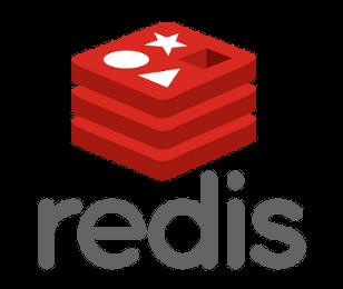 redislite: Redis sem necessidade de servidor para Python
