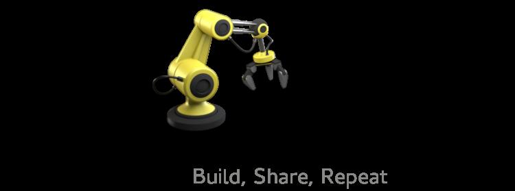 Builder IDE - Nova IDE para criação de aplicações GNOME no Linux
