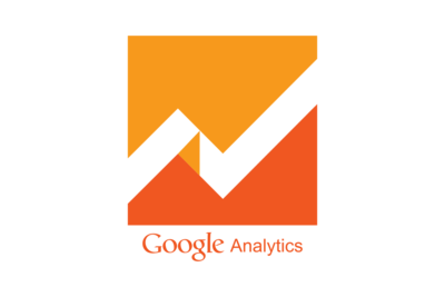 Usando a API do Google Analytics no Python