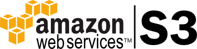 Fazendo backup para o Amazon S3 com Python