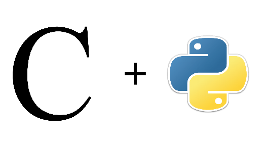 Criando módulo Python em C/C++
