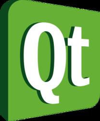 QtGamepad: Adicionando suporte a Gamepad no Qt