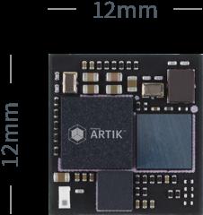 Samsung anuncia entrada na família Arduino