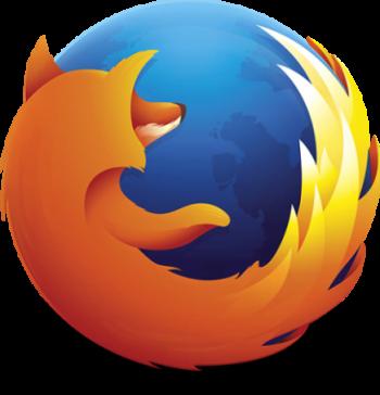 Firefox 39 traz melhorias de segurança