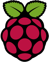 Interagindo com a câmera do Raspberry Pi