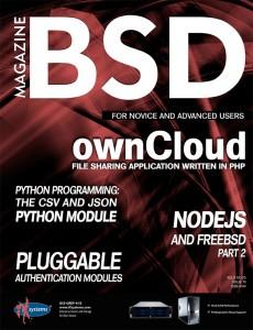 Revista BSD Magazine número 70