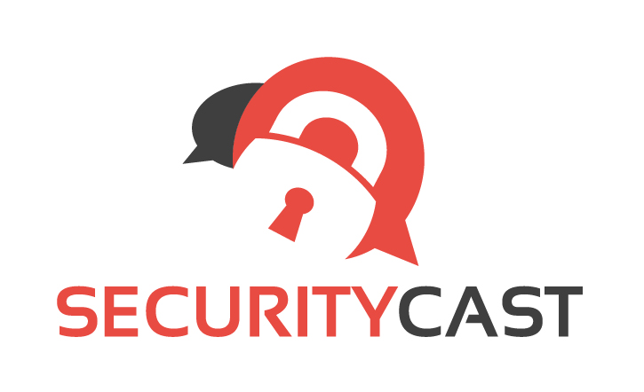 Conheça o Security Cast