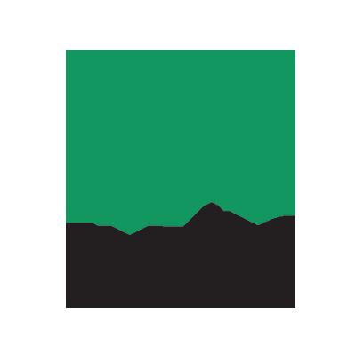 Rumores sobre a Microsoft comprar a AMD