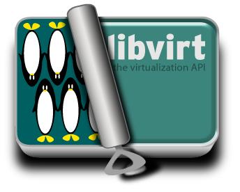 Virsh: Criando e gerenciando VMs pelo terminal
