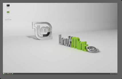 Linux Mint 17.2 (Rafaela) RC já está disponível