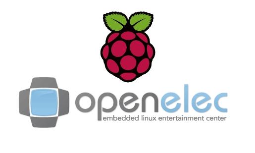 Criando uma Central de Multimídia com Raspberry Pi