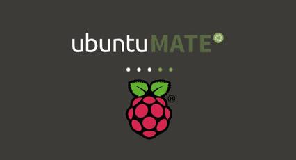 Instalando o Ubuntu MATE 15.04 no Raspberry PI 2