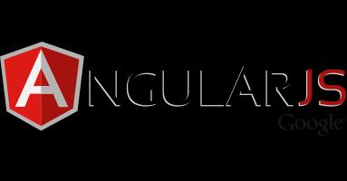 Curso online de AngularJS de $299 por $0 (grátis)