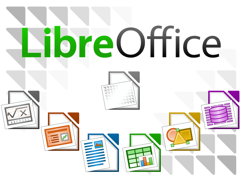 LibreOffice800x600