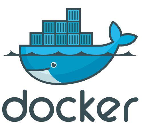 Utilizando a API REST do Docker com Python