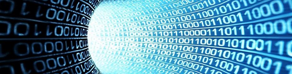 Acesso a informação, evolução, tecnologia e caos