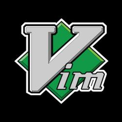 VIM tips: Mudando cor de destaque da busca