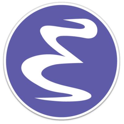 Introduzindo conceitos do Emacs