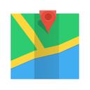 GPS Parte 3: Localizador GPS com a BeagleBone Green