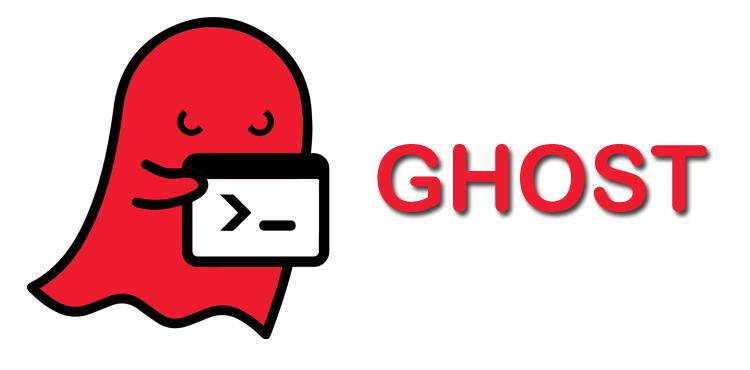 Como utilizar o getaddrinfo para evitar a falha GHOST