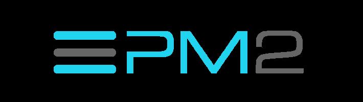 PM2 - Gerenciador de aplicações Node.js em ambientes de produção