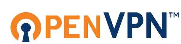 Configurando VPN site-to-site com OpenVPN