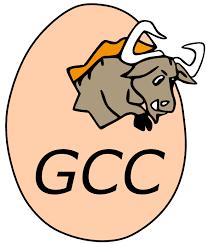 Novidades que virão no GCC 6